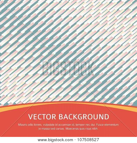 Oblique-stripes-paper-abstract-background-brochure-cover