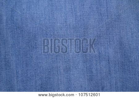 blue denim or jeans texture