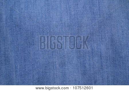 blue denim or jeans texture