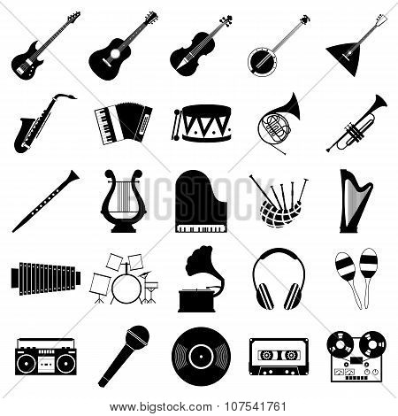 Music icons. Music icons art. Music icons web. Music icons new. Music icons www. Music icons app. Music icons big. Music icons best. Music icons site. Music icons image. Music icons color
