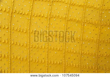 Berber carpet background