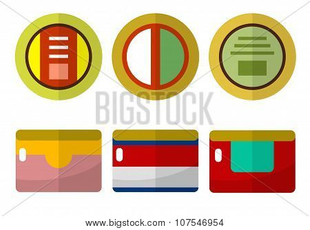 Canned food icons set. Canned food icons art. Canned food icons web. Canned food icons new. Canned food icons www. Canned food icons app. Canned food set. Canned food set art. Canned food set web