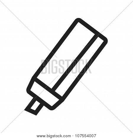 Pen, Write