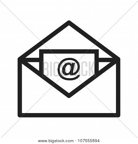 Email, Message