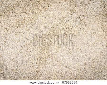 Aristic Sandy Background