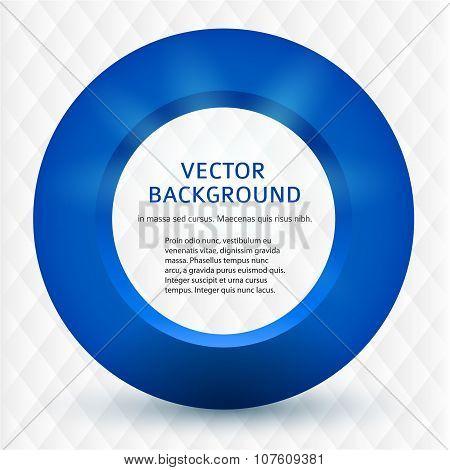 3D-circle-blue_design-card-background