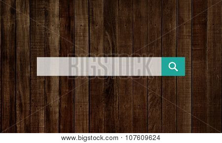 Search Box Background Wallpaper Texture Concept