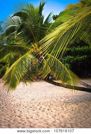 Independence beach, Sihanoukville