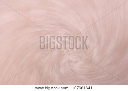 Abstract Blurred Background Of Stucco Cement Wall.
