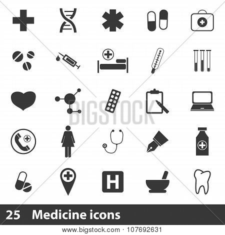 Medical icons set. Medical icons. Medical icons art. Medical icons web. Medical icons new. Medical icons www. Medical icons app. Medical icons big. Medical set. Medical set art. Medical set web