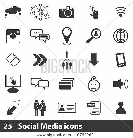 Social media icons set. Social media icons. Social media icons art. Social media icons web. Social media icons new. Social media icons www. Social media icons app. Social media icons big. Social media set. Social media set art. Social media set web