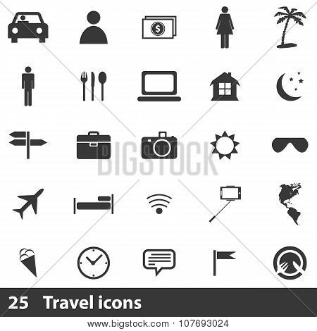 Travel icons set. Travel icons. Travel icons art. Travel icons web. Travel icons new. Travel icons www. Travel icons app. Travel icons big. Travel set. Travel set art. Travel set web. Travel set new