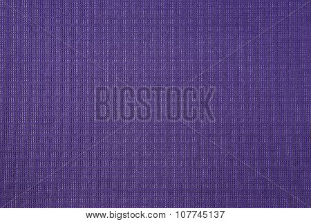 Purple Textured Paper