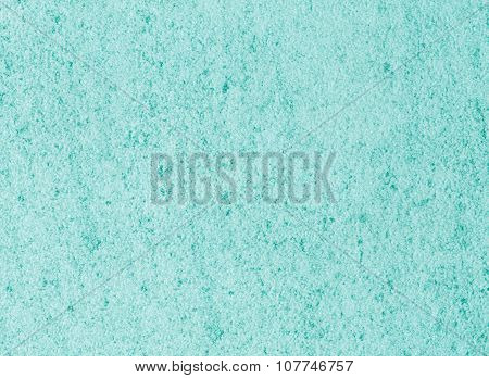 Close Up Of Color Stone Background