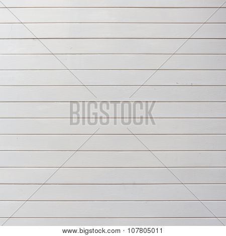 Wood Wall Plank Paint Grey Texture Background