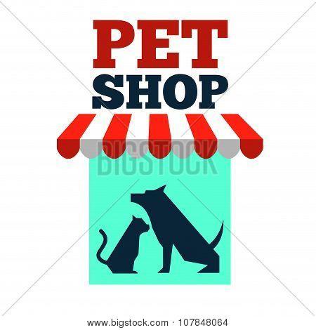 veterinary centre design