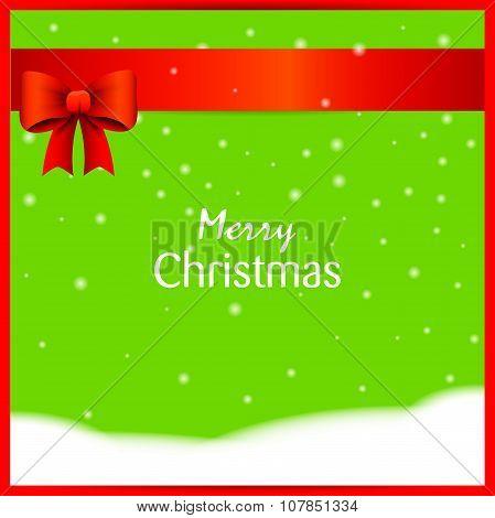 Merry Chrristmas