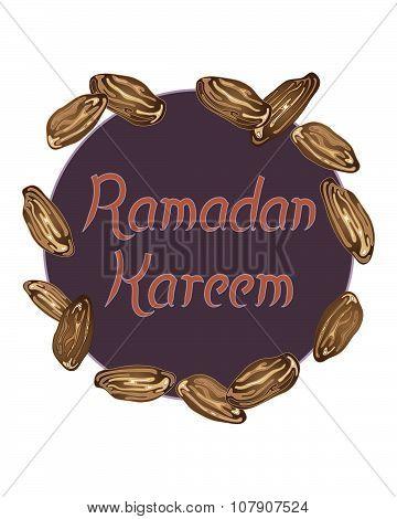 Ramadan Celebration