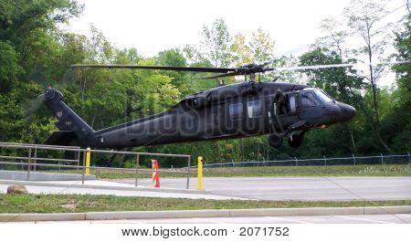 Blackhawk 1