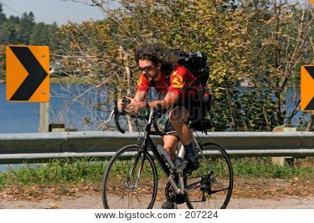 Cycling Me 01