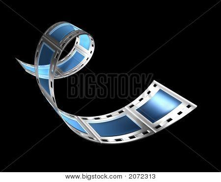 Filmstrip V1