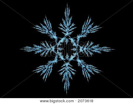 Snowflake _2