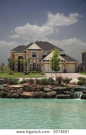 Hermosas casas serie 3