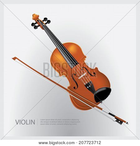 The musical instrument