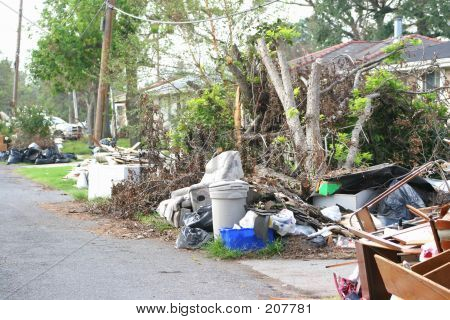 Hurricane Katrina3