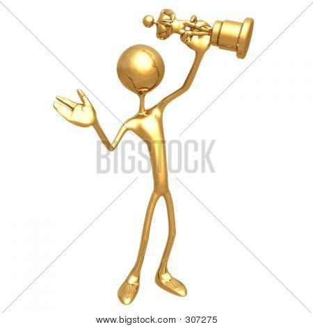 Award Acceptance 02