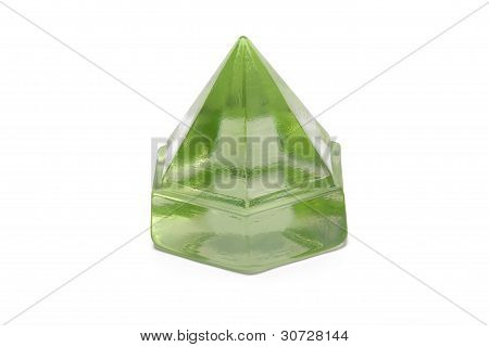 Ship Deck Prism