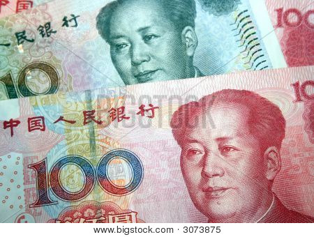 Chinese 3