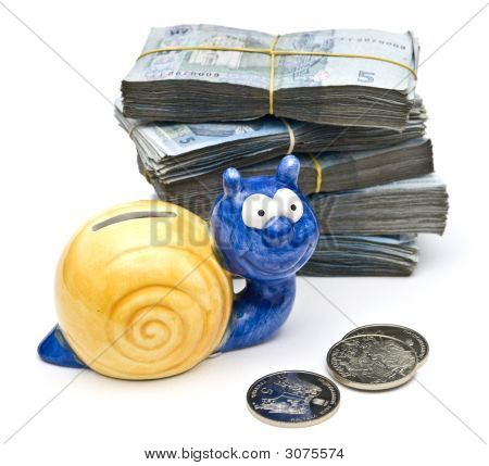 Money-Box1