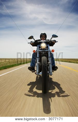 Bike Travel