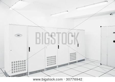 Computadora Mainframe
