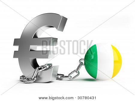 Crisis In Ireland
