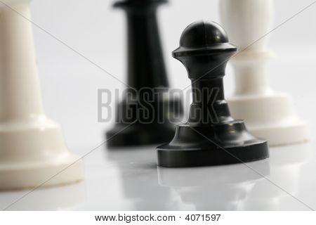 A Pawn
