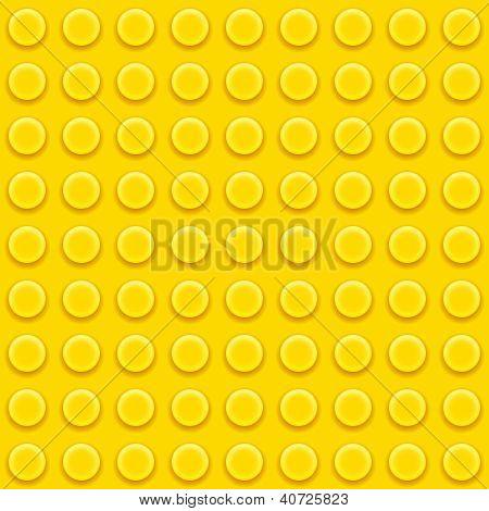 Lego blocks pattern