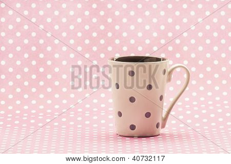 Polkadot Cup