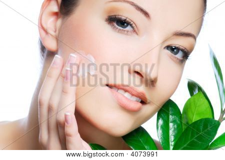 Beauty Stock Photos Beauty