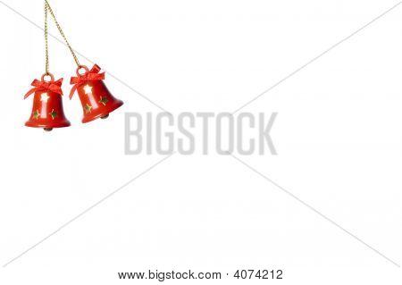 zwei jingle bells