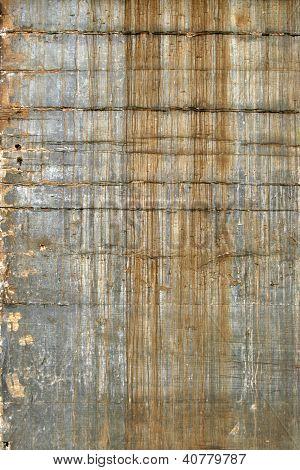 Fundo de parede vintage