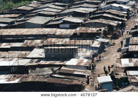 Houses In Nairobi
