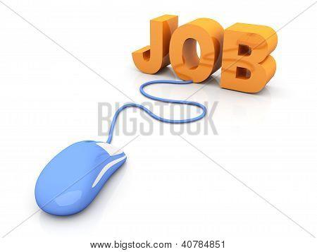 Job Click