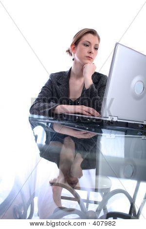 Woman Business, Teacher, Lawyer, Student, Etc