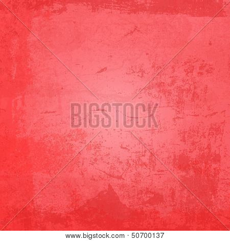 Vector Watercolor or Paper Textured Background