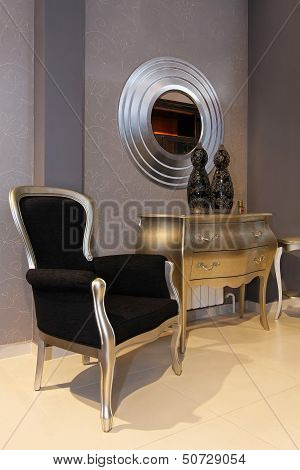 Foyer Furniture