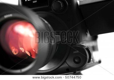 35Mm Lens
