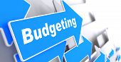 image of budget  - Budgeting  - JPG