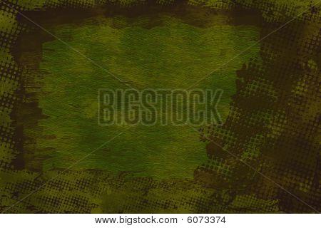 Military Halftone
